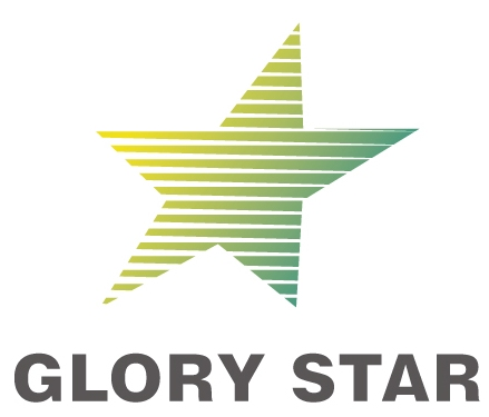 Glory Star Chemical Co., Ltd logo