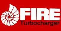 Guangzhou Fire Turbocharger Co.,Ltd logo