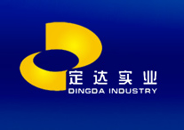 ChanggeDingda industry Co.,ltd logo