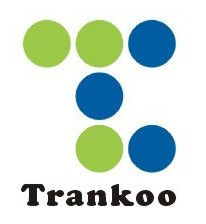 Shenzhen Trankoo Technology Co.,Ltd logo