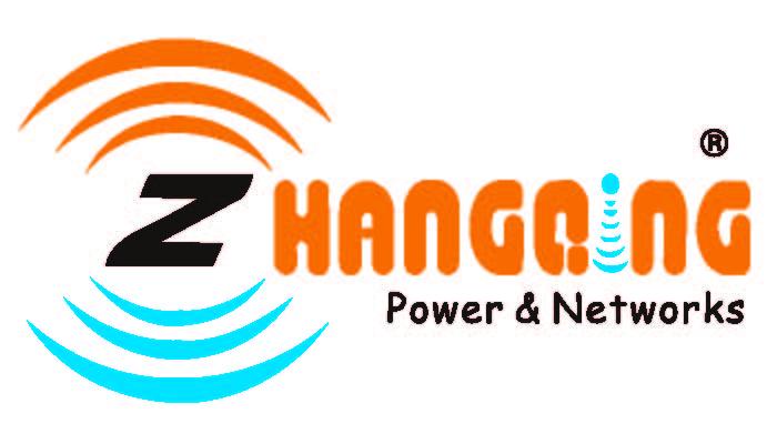 SHENZHEN ZHANGQING ELECTRONIC LTD logo
