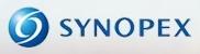 SYNOPEX Inc. logo