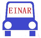 Guangzhou Einar Parts Trading Co.,Ltd logo
