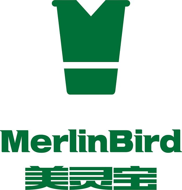Merlin Bird Modern Agriculture Co.,Ltd logo