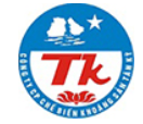 TAN KY MINERAL PROCESSING JOINT STOCK COMPANY logo