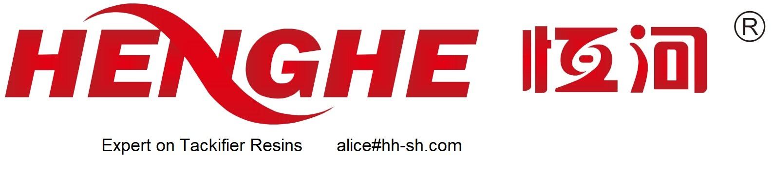 Zhejiang Henghe Materials Co., Ltd. logo