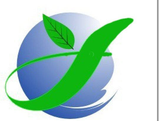 Xiamen IOFAR Saving and Environmental Co.,Ltd logo