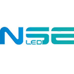 Shenzhen NSE Electronics Co.,Ltd logo