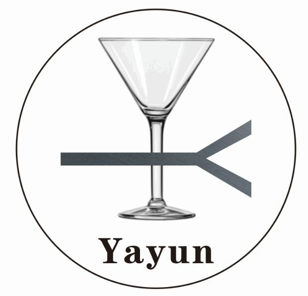 Chuzhou Yayun Trading Co.,Ltd. logo