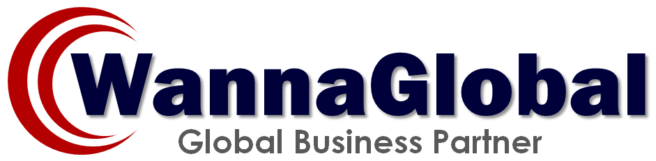 WannaGlobal Co.,Ltd. logo
