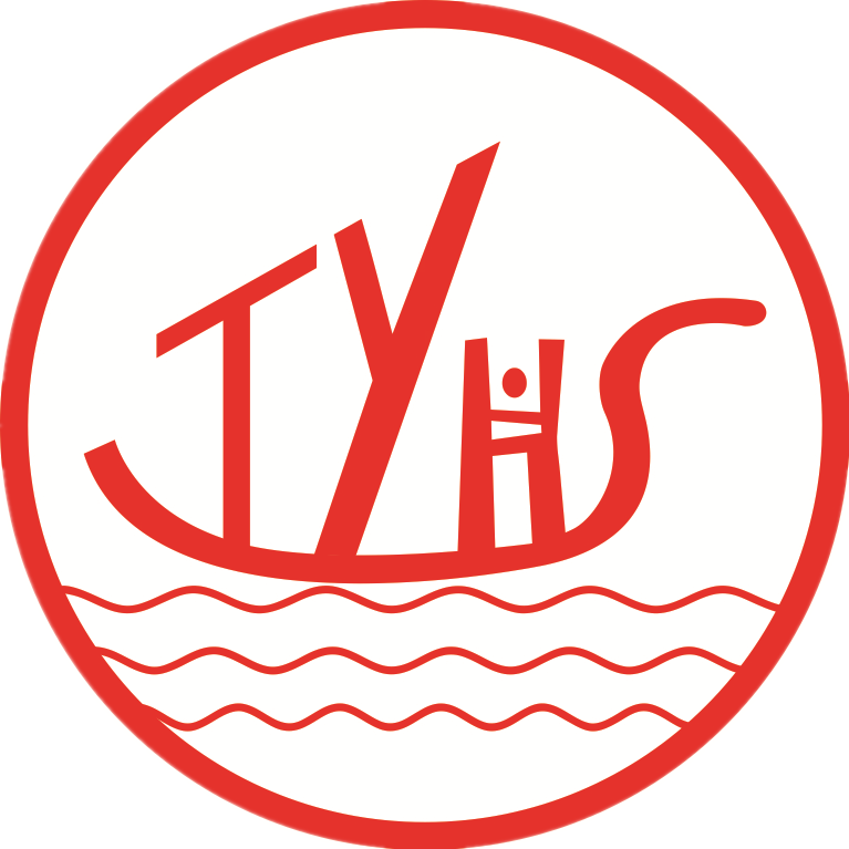 BAZHOU TIANLI PIPE CO.,LTD. logo