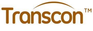 Shanghai Transcon Industry Co.,LTD. logo