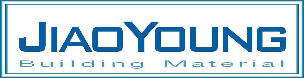 Yichang JiaoYoung Building Material Co.,Ltd logo