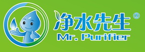 Mrpurifier Water Treatment Equipment Co., Ltd. logo