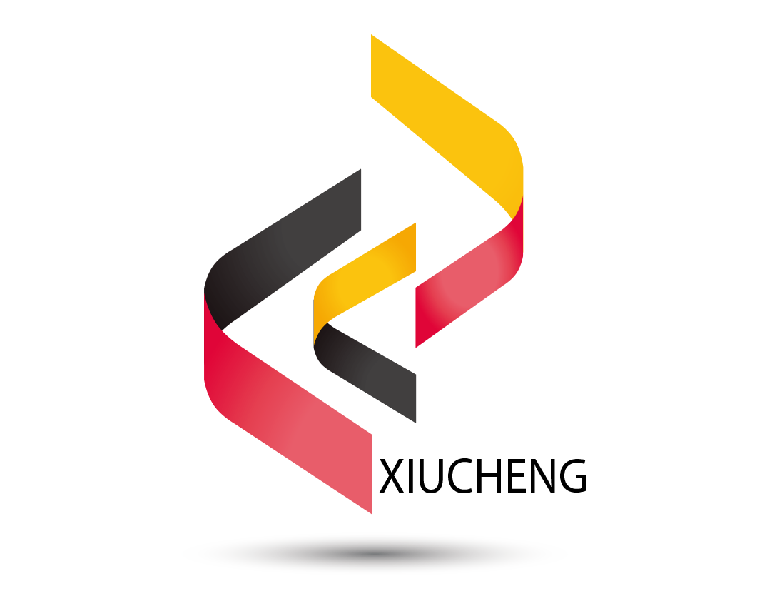 XIUCHENG RFID Silicone & Plastics Technology (Shenzhen) Co., Ltd logo