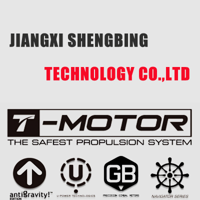 Jiangxi Shengbing Technology Co.,Ltd logo