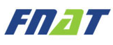 Nanjing FNAT Chemical Co.,Ltd. logo