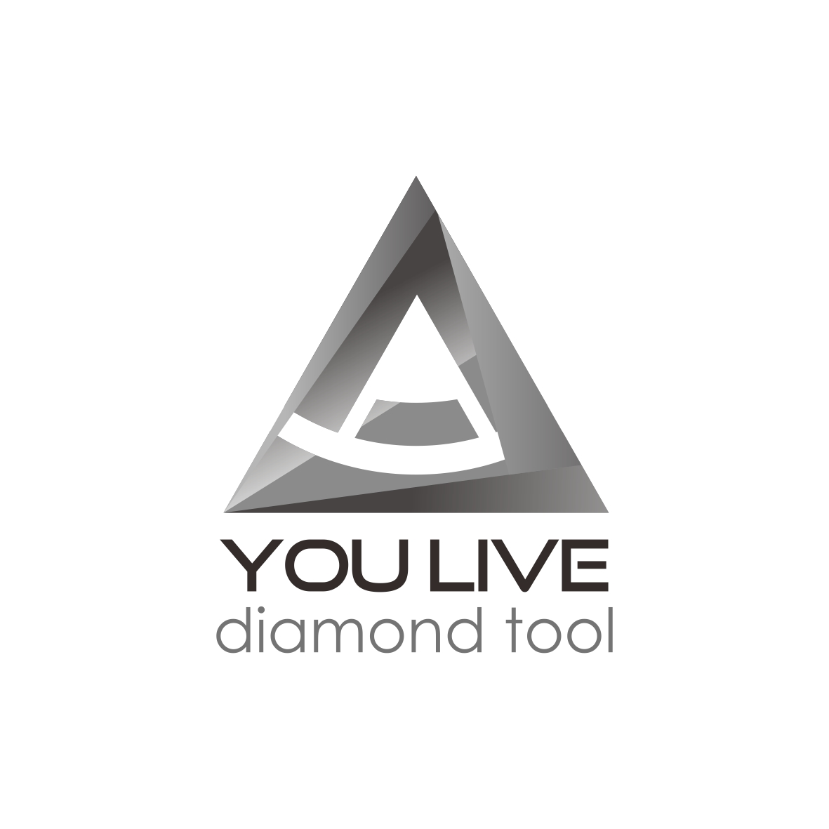 Poyang Youlive Diamond Tools Co.,Ltd logo