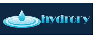 Hydrory Plastic Co. Ltd(Military Goggle&Military Hydration Bladder Factory) logo
