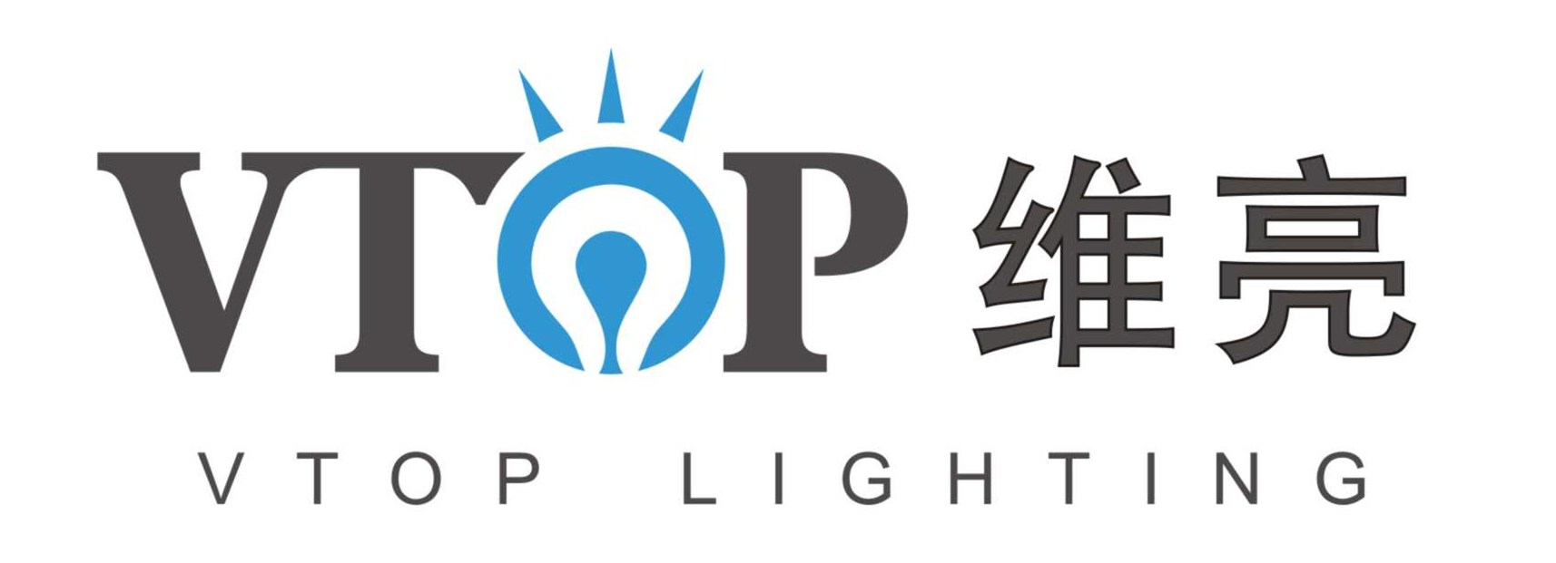 Lin'an Weituo Lighting Co., Ltd. logo