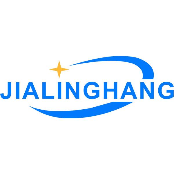 JIALINGHANG ELECTRONIC CO.,LTD. logo