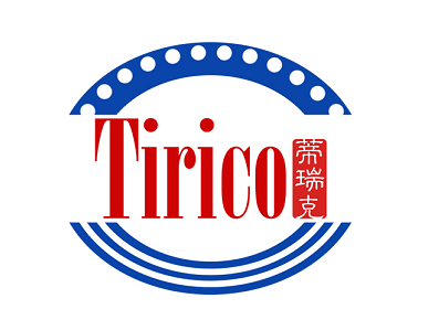 Hebei Tirico Pipeline Co.,Ltd logo