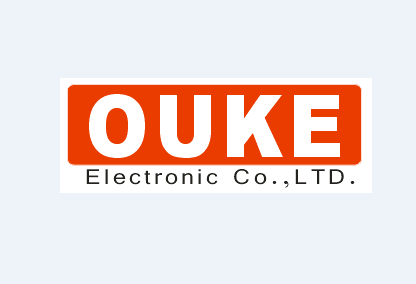 Yueqing City Ouke Electronics Co.,Ltd. logo