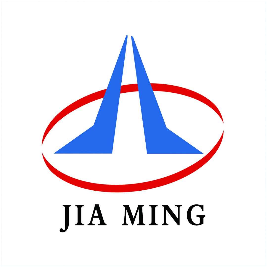 Jiangsu Jiaming Advanced Carbon Material Co.,Ltd logo