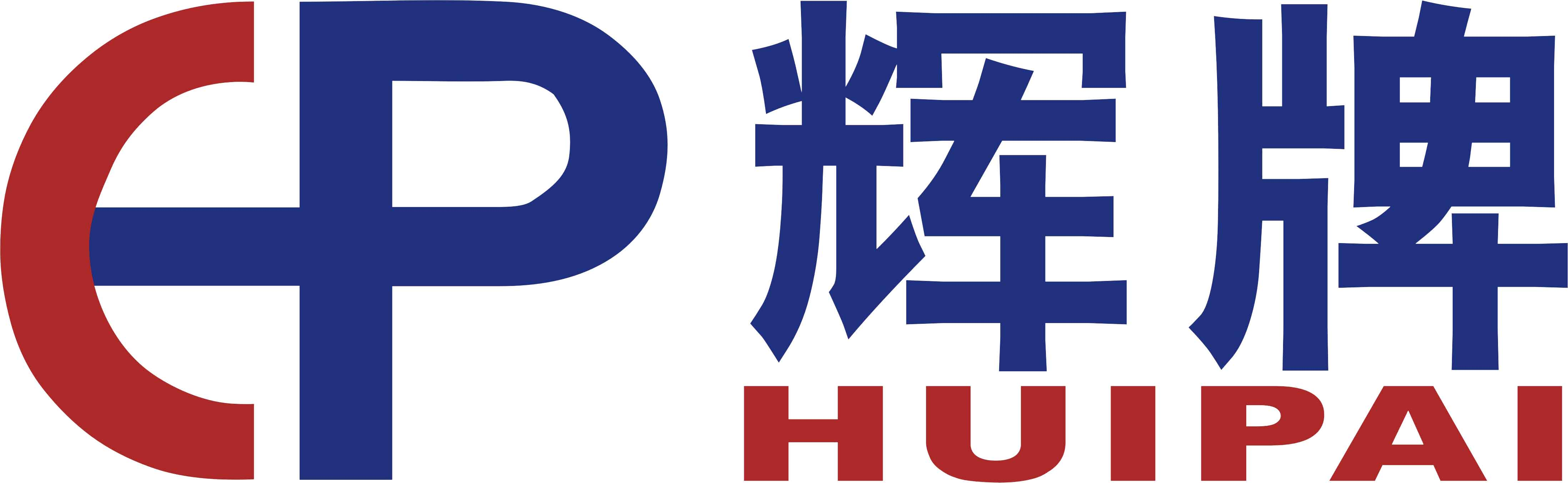 Luoyang Yeahmay Electronic Co., Ltd logo