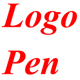YIWU NAPOLEON STATIONERY FACTORY logo