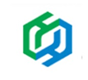 Chongqing Haihao Chemical Co., Ltd. logo
