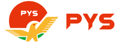 Shenzhen PYS Industrial Co.,Ltd logo