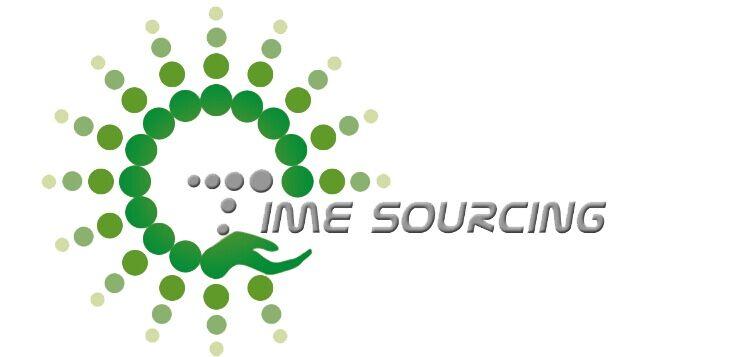 Shenzhen Shisuo Intelligent Technology Co., Ltd. logo