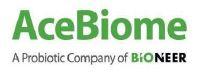 AceBiome Inc logo