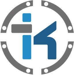 ITK Sealing Solutions logo