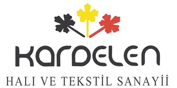 Kardelen Carpet logo
