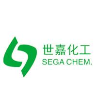 Handan Shijia Chemical Technology Co.,ltd logo