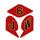 Junction Boat Works, Inc logo