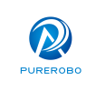 Shenzhen Purerobo Intelligent Tech Co.,Ltd logo