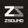 Guangzhou ZSOUND Proaudio Technology Co., Ltd logo