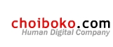 C&BOKO Co.,Ltd logo