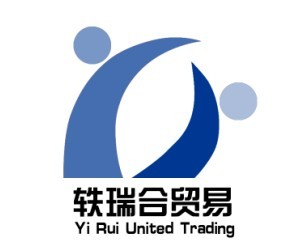 Qingdao Yirui United Co.,Ltd logo