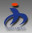 NingBo Jai Ho Group logo