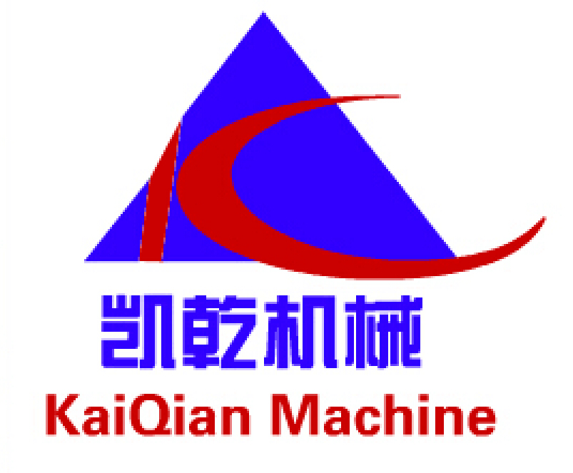 Shandong Kaiqian Machinery Co.,Ltd. logo