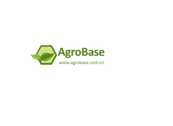 AgroBase Co., Ltd logo