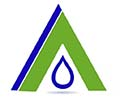 Suzhou Axoe Co., Ltd. logo