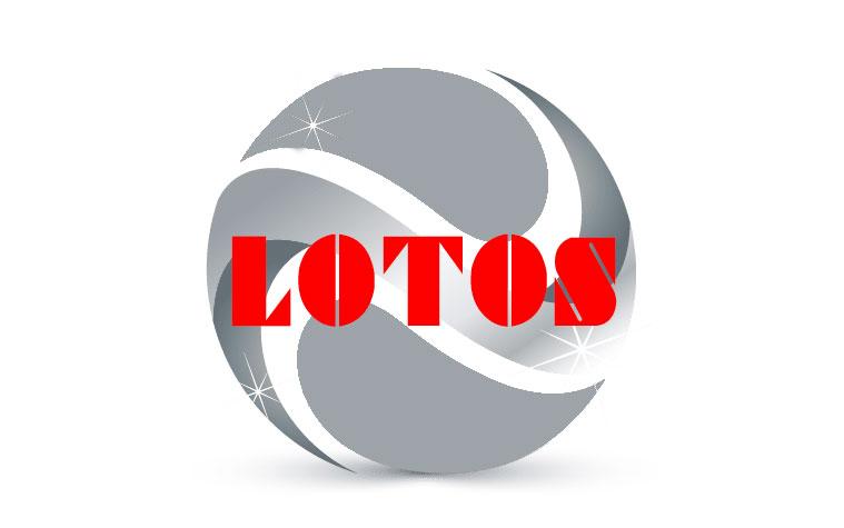 lotosforming logo