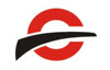 OBD Factory Auto Electrics Co.,Ltd logo