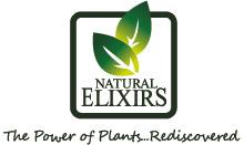 Natural Elixirs Sdn Bhd logo