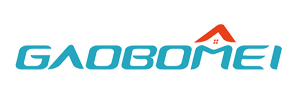SHENZHEN GAOBOMEI TECHNOLOGY CO., LTD logo